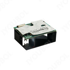 Motherboard Scan Engine Replacement fit for Motorola Symbol RS409-SR2000ZZR