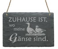 Schild Herz « SCHUTZENGEL pers NAME » Deko Engel Geburtstag Taufe Genesung