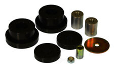 Differential Carrier Bushing Front PROTHANE 4-1607-BL