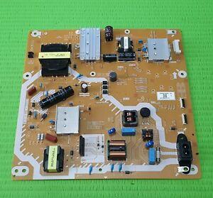 POWER SUPPLY FR PANASONIC TX-50GX700B TX-50GX800B TV TNP4G647 1 P TZRNP01WVWE DA