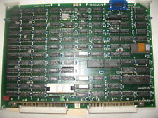 Mitsubishi Mazak FX702C CNC PCB Circuit Board SHIPS FREE!!