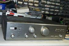 Onkyo A-8830     Made in Japan.