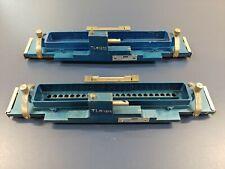 Dek ProFlow Transfer Head Cassette 400mm Blue (2)