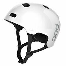 POC Sports Unisex's Crane Helmet, X-Large/2X-Large/Size 59-62