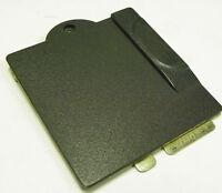Dell Latitude Inspiron Wifi Wireless Door Cover 22EGK 022EGK