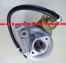 RHB31 VZ9 Suzuki mini car motorcycles 500cc to 660cc NB130042 Turbo Turbocharger