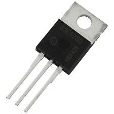 IPP65R280E6 Infineon MOSFET CoolMOS™ 650V 13,8A 104W 0,28R 65E6280 856268