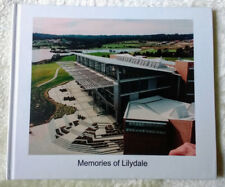 RARE - Memories of Lilydale - history of Faculty of Higher Education (Swinburne)