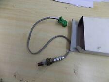GENUINE Peugeot 106 206 306 1.4 Oxygen Lambda Sensor 1628KN