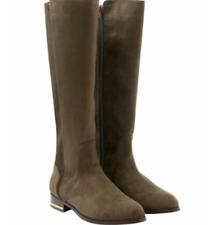NEW Kensie Ladies' Tayson Knee High Tall Boots