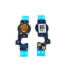 Home Button für ori. iPhone 5c Flex Kabel Knopf Homebutton Menü Taste NEU
