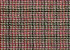 Scotch Tweed Exclusive Fabric Range - Ref 181003