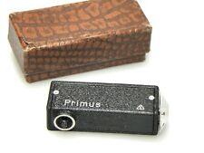 Primus Entfernungsmesser Rangefinder