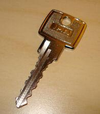 Gehäuseschlüssel 2H0010 für NSM - Musikboxen