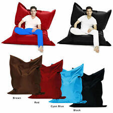 Unbranded Chair Beanbags