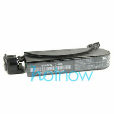 Original Power Supply for APPLE TV A1469 A1427 2nd & 3rd 614-0492 ADP-6BF S