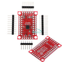 SX1509 16-Channel I/O Output Module Breakout + Keyboard GPIO Level LED Driver