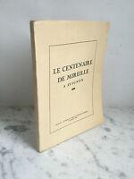El Centenario Mireille A Avignon 1960