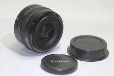 Nikon AF-S DX VR Zoom-Nikkor 18-200mm F/3.5-5.6 G IF-ED Lens