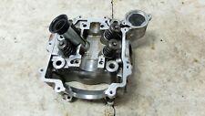 09 - 14 Polaris Sportsman XP550 XP 550 ATV engine cylinder head