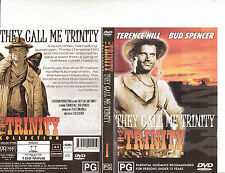 They Call Me Trinity-1970-Terence Hill-Movie-DVD