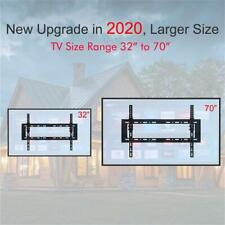 TV stand load-bearing 50kg a5