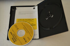 Norton Antivirus 2009 with antispyware  in case with license Vista/XP