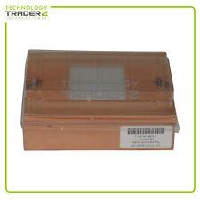 518592-001 HP Heatsink For Proliant DL170H G6 SL170Z G6