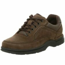 Rockport Mens Eureka Walking Shoe--- Select SZ/Color.