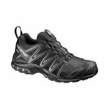 Salomon Xa Pro 3D GTX Hombre Zapatillas para Correr