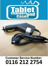 Car 12v 5.5mm DC Plug Charger Power Supply Cable Lead fits BOSE 'SoundLink Mini'