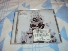 Living Things von Linkin Park (2012) CD