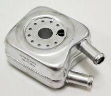 Radiateur Echangeur Huile Eau VW GOLF IV 4 2.3 V5 170ch