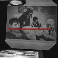 [US SHIPPING] SHINEE - [DON'T CALL ME]  PHOTOBOOK Version (KpopMusicDepot)