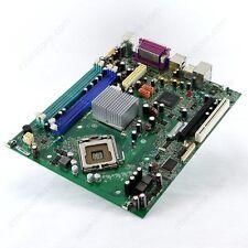 IBM Lenovo ThinkCentre M57, 775, Q35, FSB 1600, DDR2 800, GLAN, 45R4852, 45R4849
