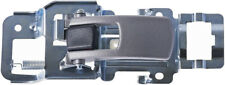 Interior Door Handle Front/Rear-Right Dorman 96461 fits 05-09 Chevrolet Equinox