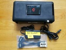 RED Rocket 775-0001 Red Digital Cinema Card with Thunderbolt 2 expansion