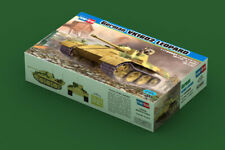 HOBBY BOSS 82460 1/35 German VK1602 LEOPARD
