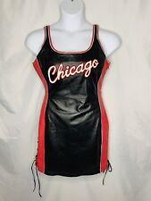 Chicago Bulls Large