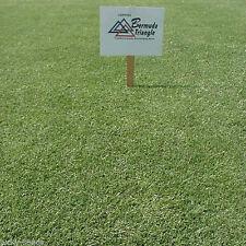 Pennington Triangle Bermuda Grass Seed - 5 Lbs. (Covers 2,500 sq. ft.)