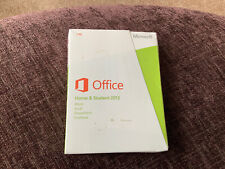 Microsoft Office Home and Student 2013 Product Key Card