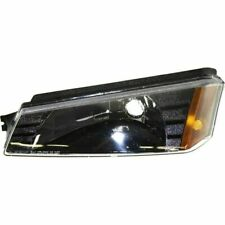 New GM2520184 LH Side Turn Signal Light for Chevrolet Avalanche 2500 2002-2006