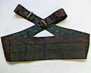 Austin Reed Classic 100 Silk Ties Bow Ties Cravats For Men For Sale Ebay