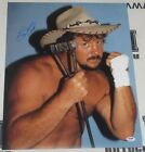 Terry Funk Signed WWE 16x20 Photo PSA/DNA COA Picture Autograph ECW NWA Japan
