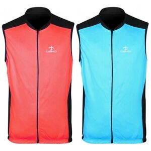 Tri Vest running Top Men sleeveless cycling-Bike wicking vest  TRT-100