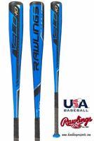 2019 Rawlings VELO (-10) USA Baseball Bat: US9V10