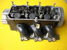 Mercury outboard 4 Stroke 40 hp 893504T01 Cylinder Head Cam Oil Pump Rocker Assy