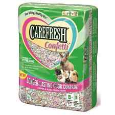 Carefresh Pet Bedding Confetti 50L