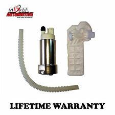 New Fuel Pump Allure Canyon Colorado Impala Rendezvous Relay Uplander GA1010