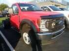 2022 Ford Other Pickups New 2022 F-350 Regular Cab and Chassis 4x4 Brand New 2022 F-600 SuperDuty Regular Cab & Chassis 4x4 6.7L Powerstroke Diesel